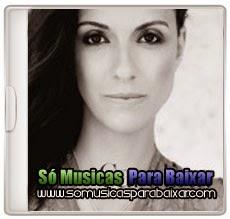 musicas+para+baixar CD Carolina – Carolina (2014)
