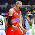 """The worst food I ever ate,"" Meralco's import Brian Butch reacted on eating balut"