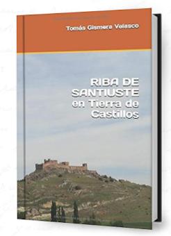 RIBA DE SANTIUSTE