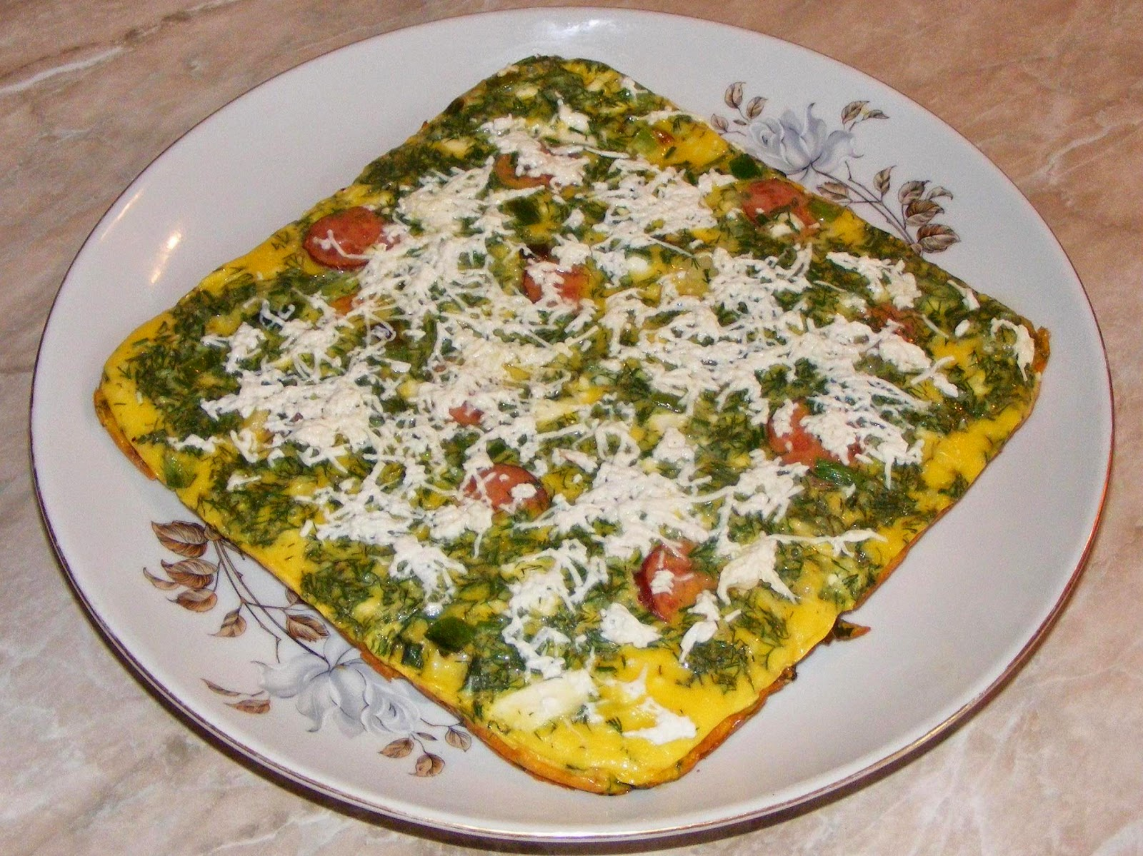 omleta, retete omleta, reteta omleta, omleta cu branza, omleta cu legume, omleta pufoasa, omleta cu oua, retete si preparate culinare, retete de mancare, mancaruri delicioase, omleta preparatedevis,