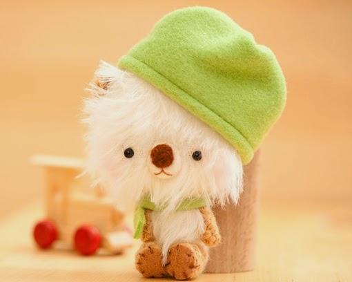 Cute Teddy Bear Hd Wallpaper For Mobile