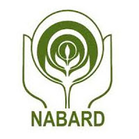 NABARD restores Credit limit to Kerala State Cooperative Bank, Bank, Thiruvananthapuram, Kerala, N