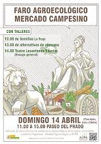 Faro Agroecológico Abril
