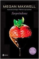 http://www.planetadelibros.com/sorprendeme-libro-114843.html