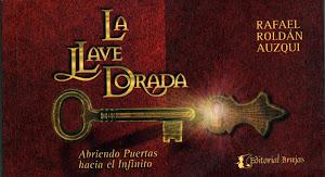 LA LLAVE DORADA