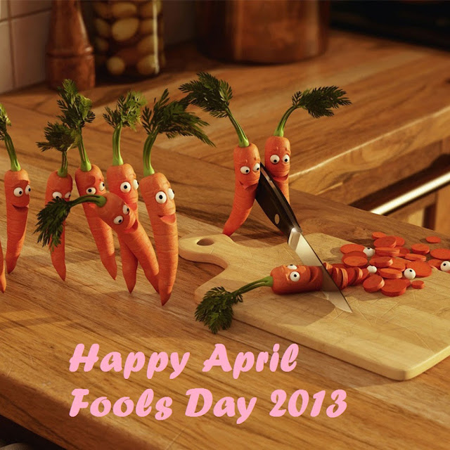 april fools' day ipad wallpaper 03