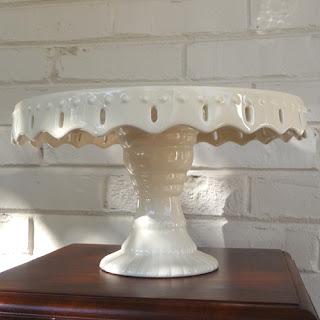 Better Homes and Gardens Cake Stand