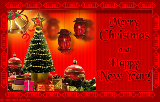 Christmas greeting cards ecards 2011 merry christmas wishes 25 2011 merry christmas card ecards christmas wishes m4hsunfo