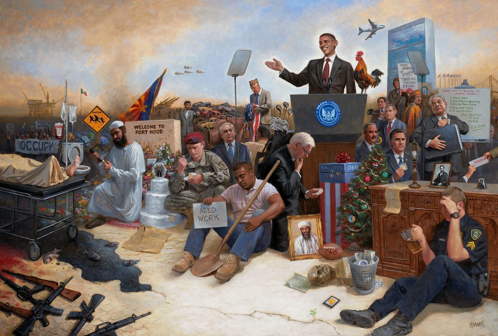 http://4.bp.blogspot.com/-cwCqETVBFTs/U2352w2C2vI/AAAAAAAALmo/tqDxJ_RfHd4/s1600/obama-new-world-order.jpg
