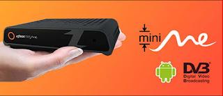 Colocar CS MINI+ME+SNOOP+ELETR%C3%94NICOS Atualização para Abrir HDS CLARO OI TV comprar cs