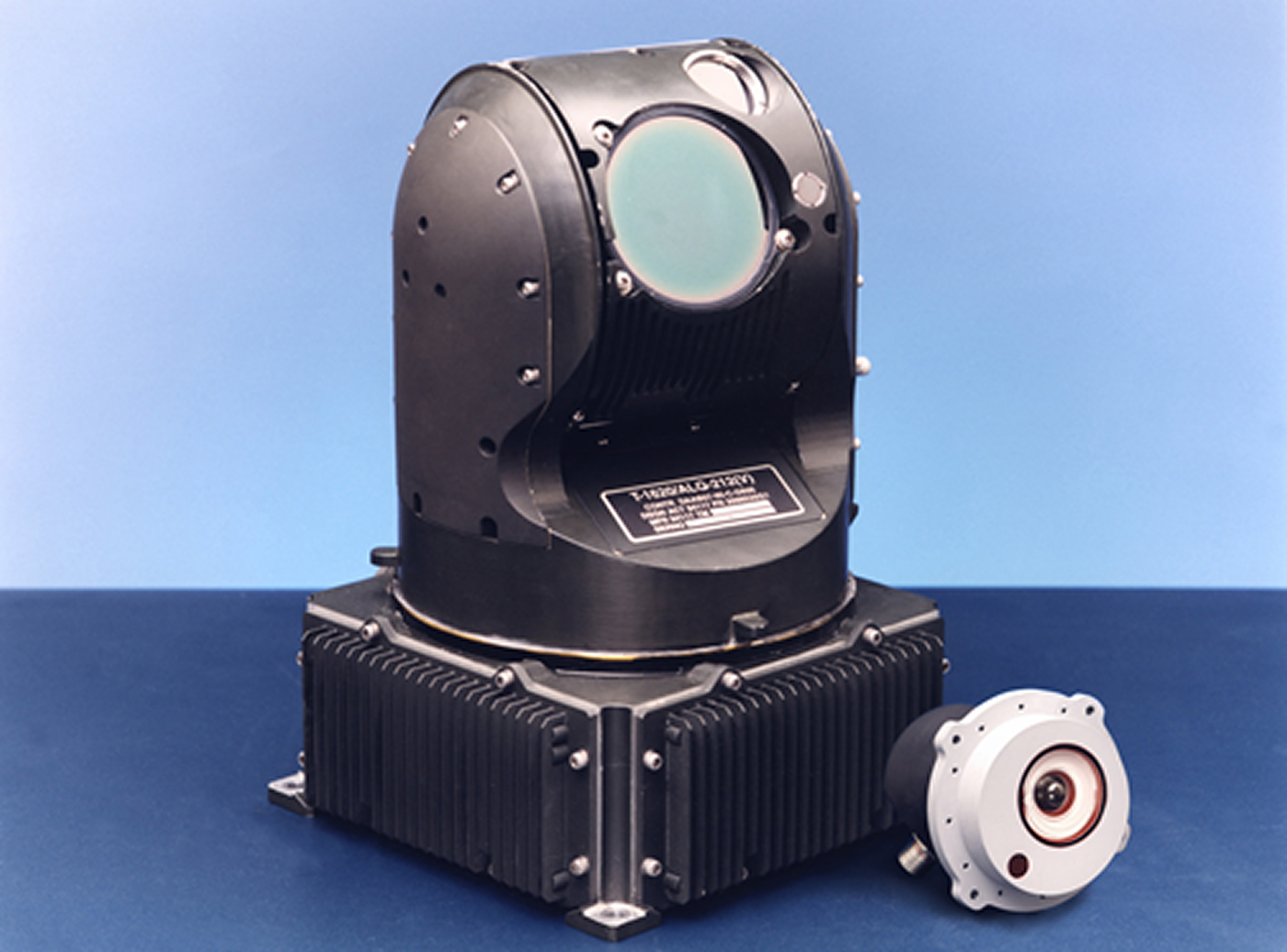 Naval Open Source Intelligence Anti Missile Counter