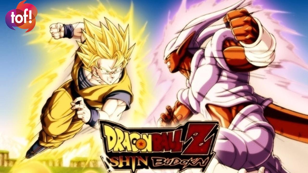 top anime psp games