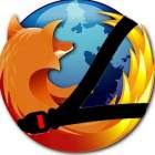 Risolvere errori Firefox