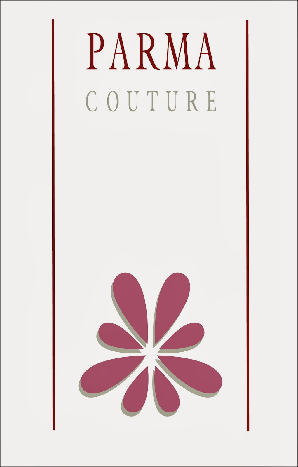 Logo Parma Couture