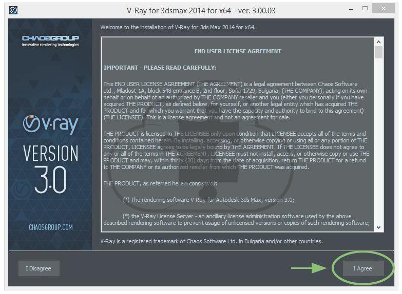 3ds max 2010 free download full version 64 bit