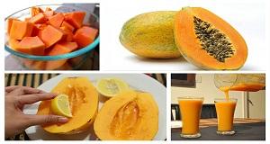 Es-por-eso-que-debe-comer-papayas-Todos-los-Días