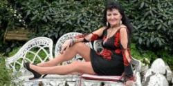 Ini Dia Wanita Usia 70 tahun yang Masih Perawan