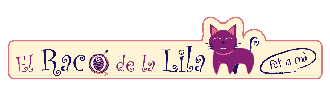 El Racó de la Lila