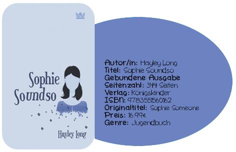 https://www.carlsen.de/hardcover/sophie-soundso/67478