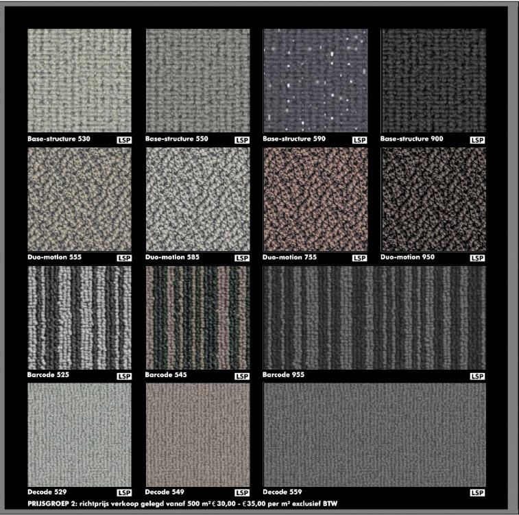 carpet tile texture. 17_semalesscarpets-tile-texture-grey_c Carpet Tile Texture