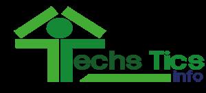 Techs Tics Info