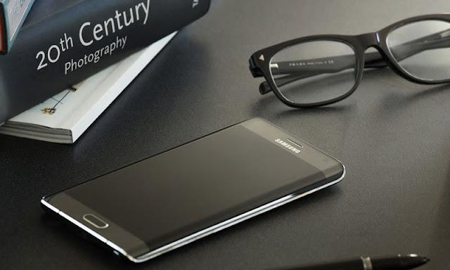 harga spesifik Samsung Galaxy Note 5 terbaru 2015