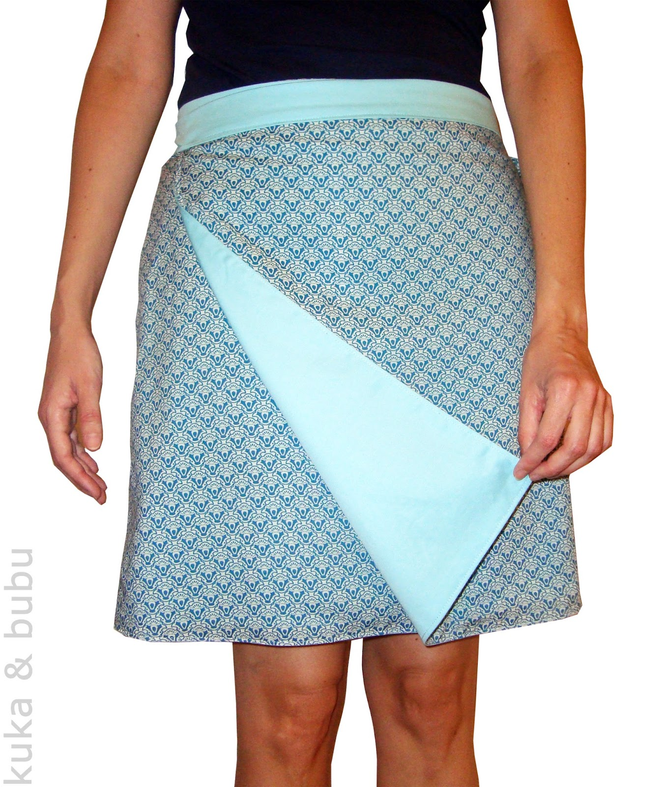 You searched for: a line wrap skirt! Etsy is the home to thousands of handmade, vintage, and one-of-a-kind products and gifts related to your search. No matter what you're looking for or where you are in the world, our global marketplace of sellers can help you find unique and affordable options.