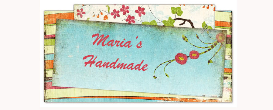 Maria's Handmade