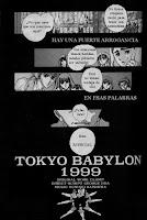 http://kokoronoclamp.blogspot.mx/2013/06/manga-tokyo-babylon-1999.html