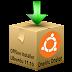 Kumpulan Offline Installer Ubuntu 11.10 Oneiric Ocelot