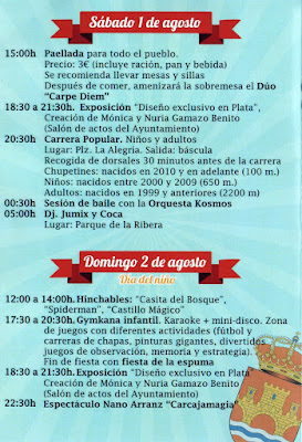 http://www.quintanadelpuente.eu/2015/07/fiestas-san-esteban-2015.html