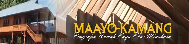 Maayo-Kamang