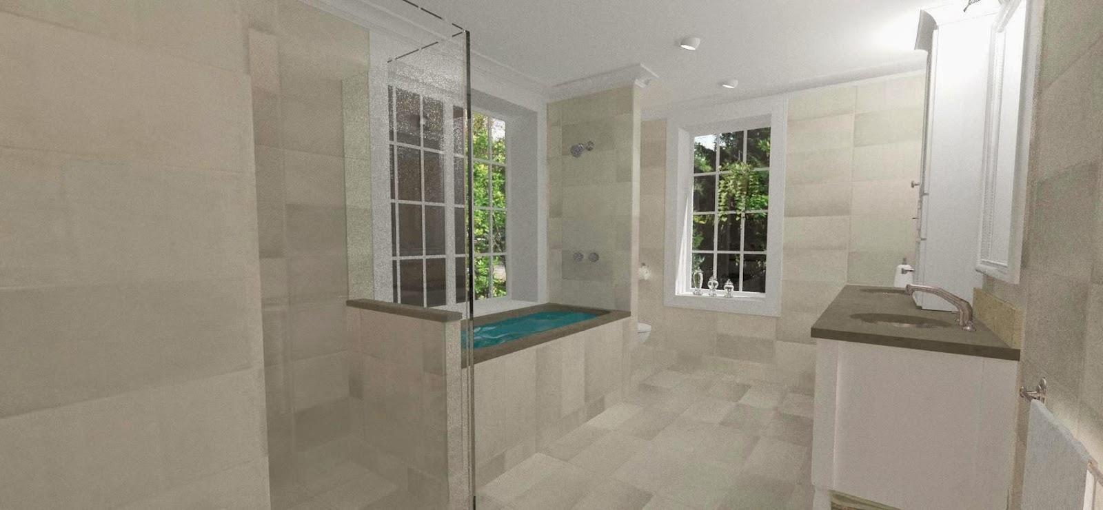 Bygga badrum på liten yta ~ Xellen.com