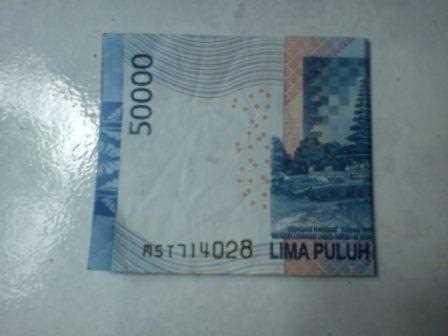 gambar origami uang1