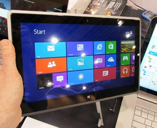 Vizio+MT11X A1,+Tablet+Windows+8 Spesifikasi dan Harga Tablet Windows 8 Vizio MT11X A1 Terbaru 2013