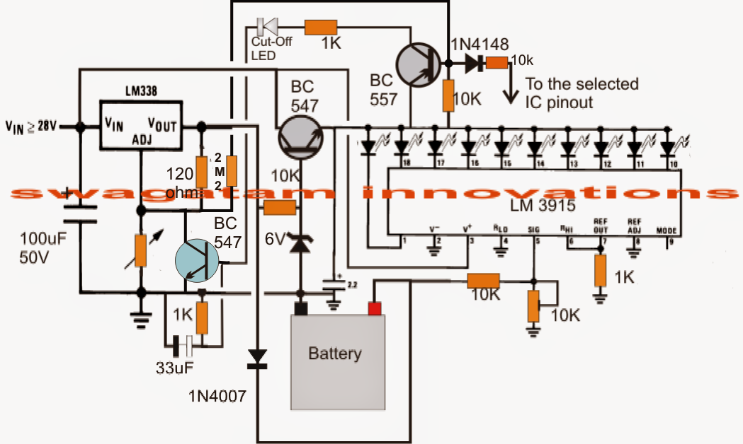 Dual Bcdc Setup besides ChargeController additionally Articles2 14j en as well Solarr 1 likewise M. on solar charge regulator circuit diagram