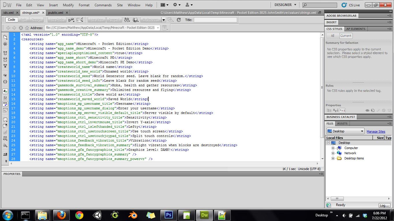Adobe dreamweaver cs6 gigabite