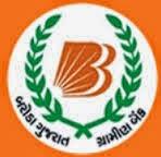 BGGB Employment News