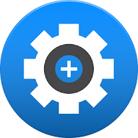 Download Extended Controls apk