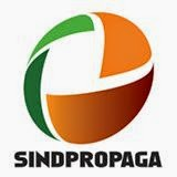 SINDPROPAGA