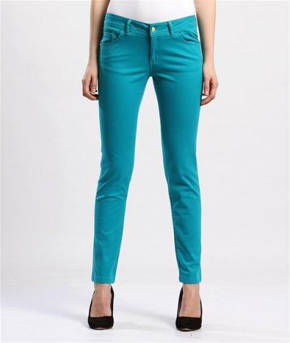 collezione 2013 bayan pantolon modelleri-9