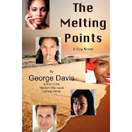 Check Out! The Melting Points