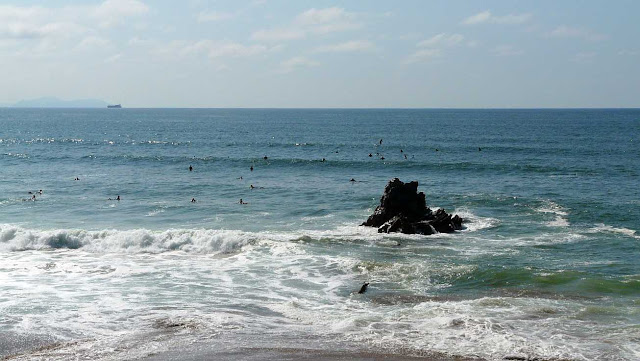 20150618 sopelana surf sesion 01