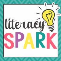 http://literacyspark.blogspot.com/