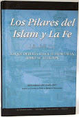 Los Pilares de Islam y la Fe