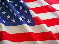 Wah! AS Sadap Percakapan Telepon 35 Kepala Negara