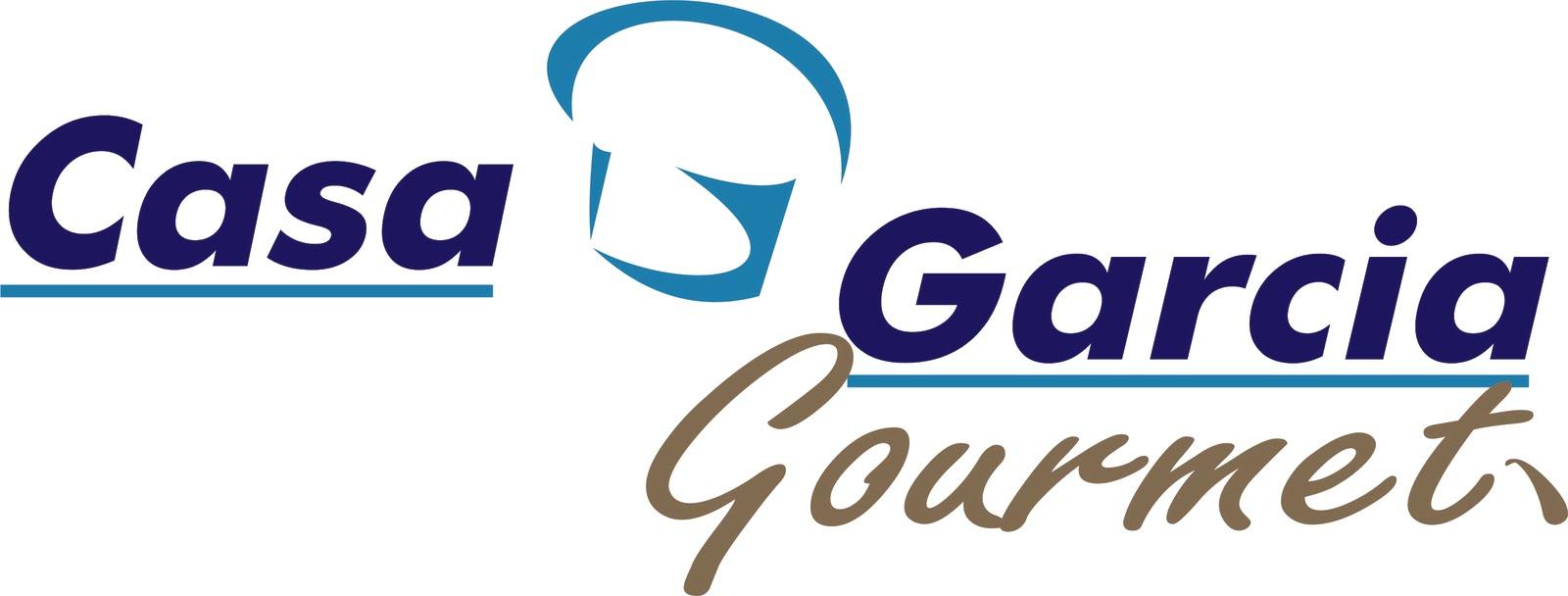 Casa Garcia Gourmet