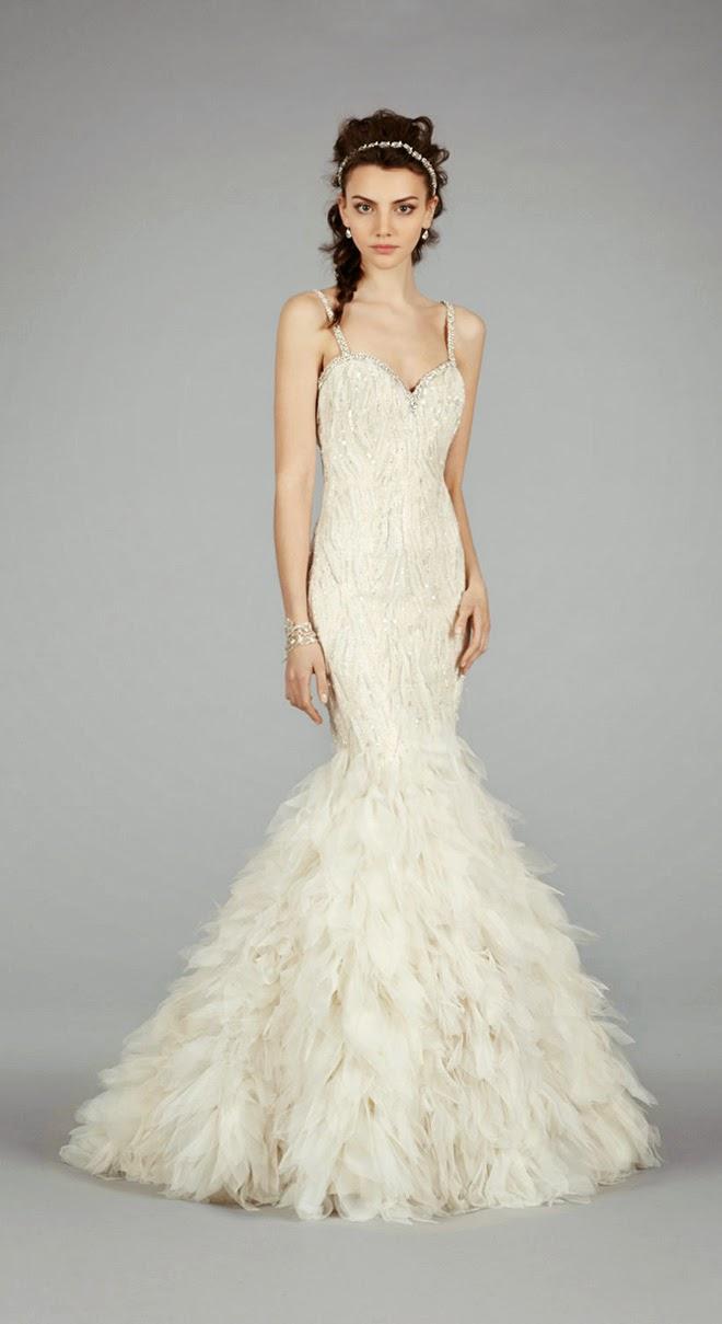 Lazaro Wedding Dresses Website 44 Cool Please contact Lazaro for