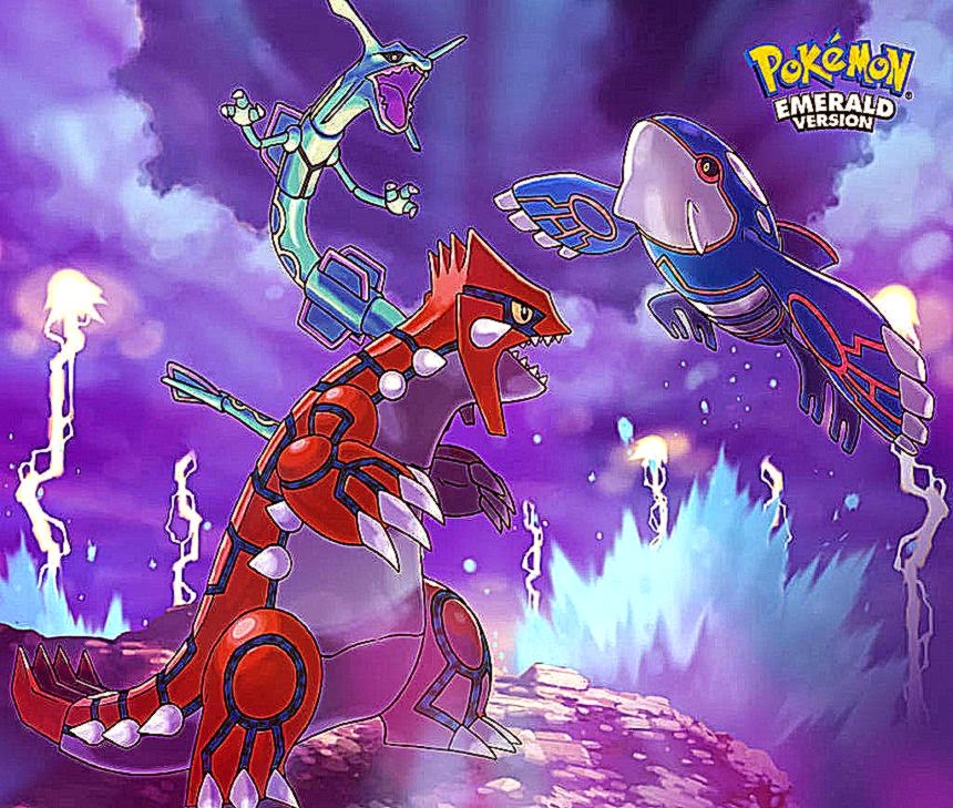 pokemon wallpapers of all legendary cool hd wallpapers