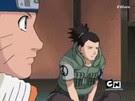 assistir - Naruto Dublado 197 - online